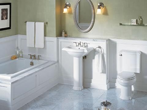 fitted bathrooms stalybridge bespoke fitted bathroom design stalybridge